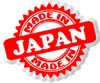 Made in Japan TuttoGiappone