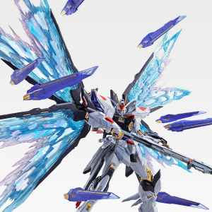 mb sfgundam lightwing sbv lp 02