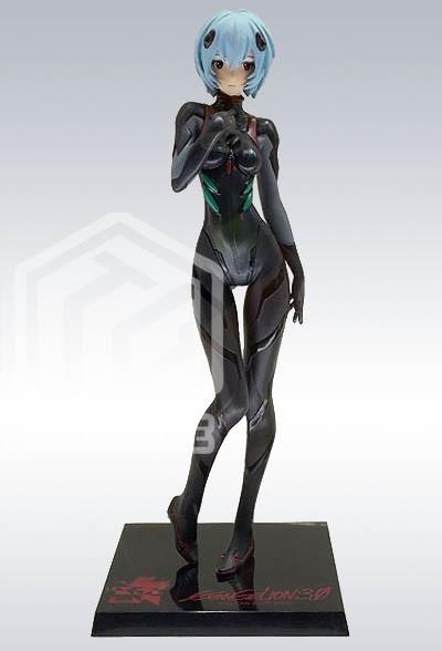neon genesis evangelion rei ayanami sega action figure figura intera tutto giappone jpg