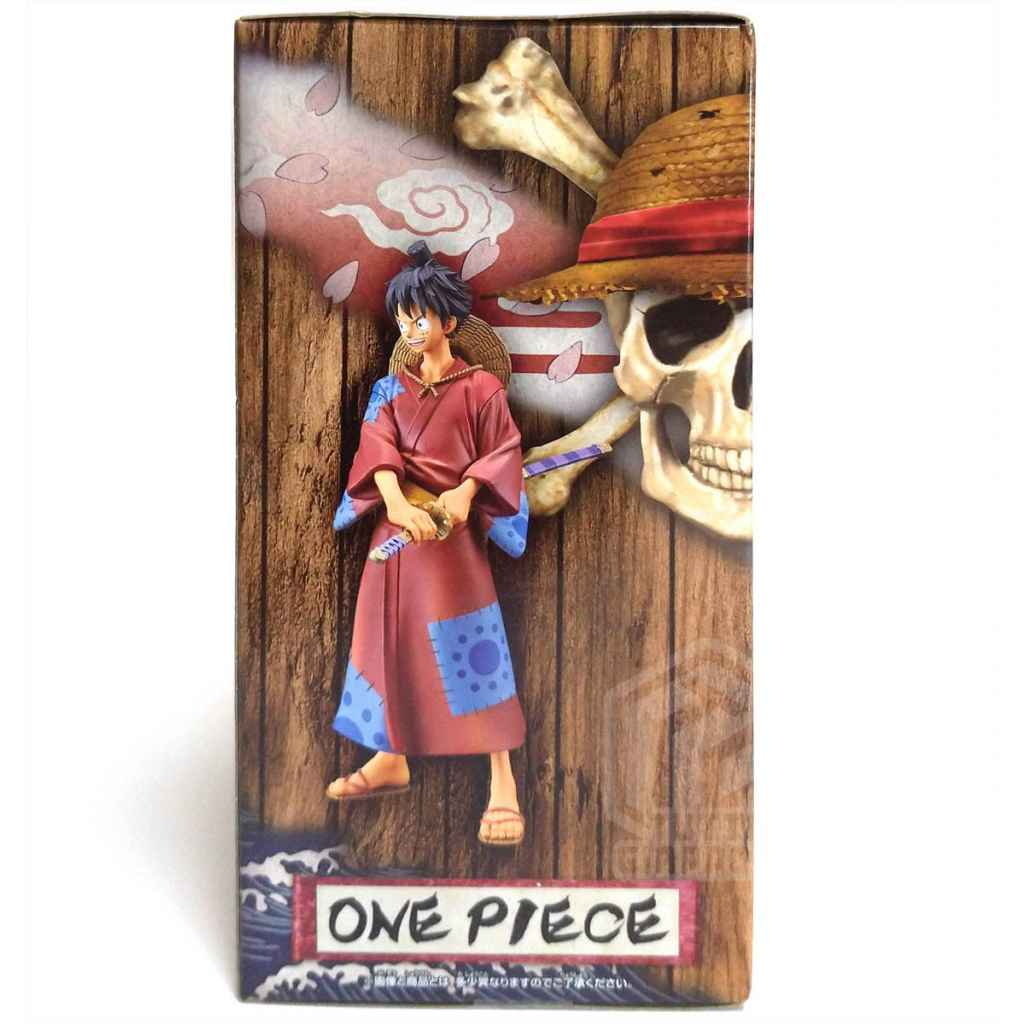 onepiece luffy bandai tutto giappone 03