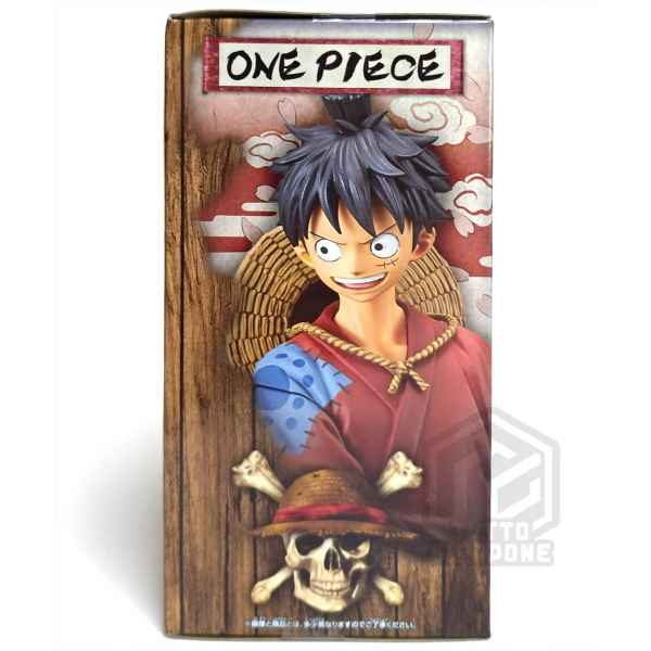 onepiece luffy bandai tutto giappone 05