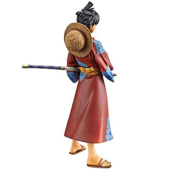 onepiece luffy bandai tutto giappone 13