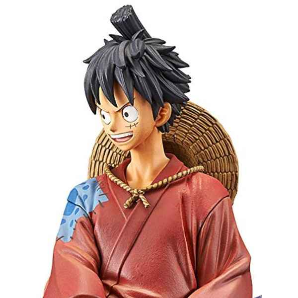 onepiece luffy bandai tutto giappone 14