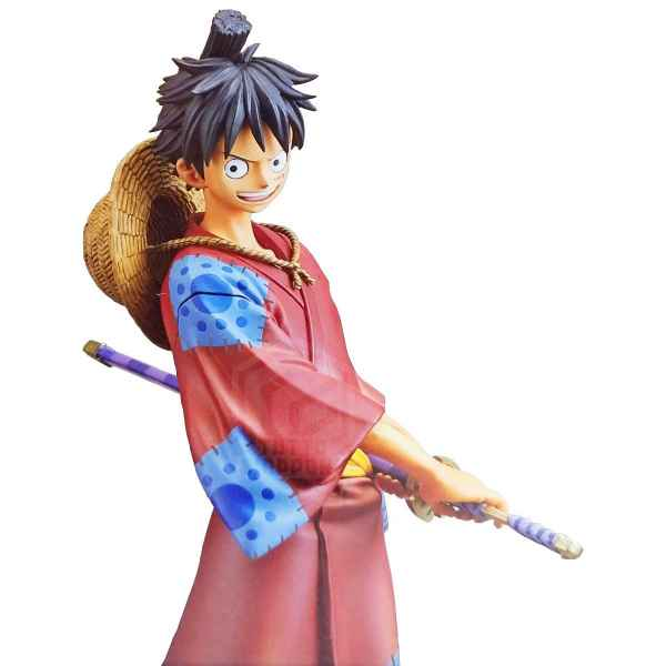 onepiece luffy bandai tutto giappone 16