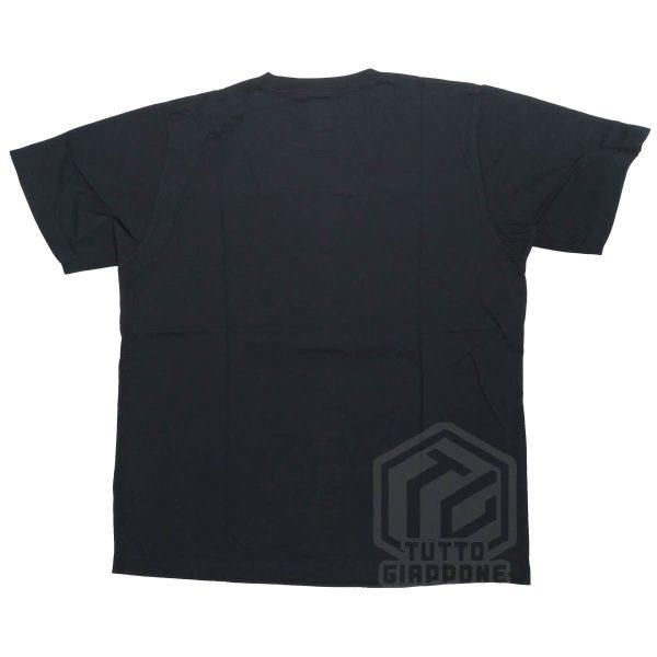 t shirt maglietta golden kamuy retro tuttogiappone jpg