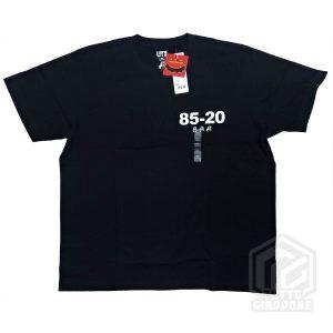t shirt maglietta super mario 85 20 fronte tuttogiappone