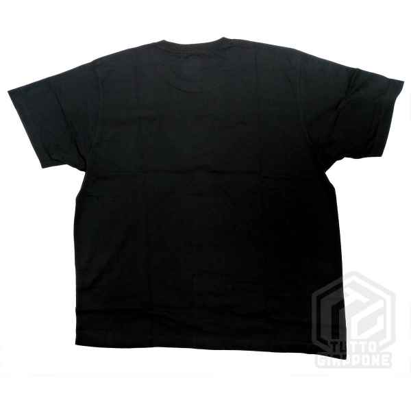 t shirt maglietta super mario 85 20 retro tuttogiappone jpg