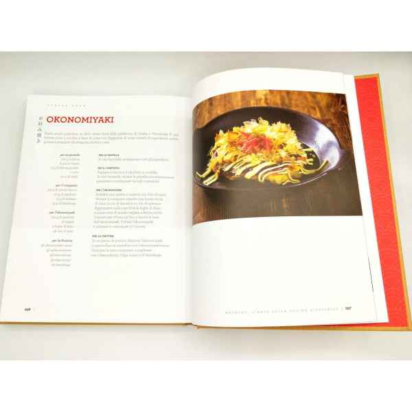 washoku l arte della cucina giapponese tecniche e strumenti hirohiko shoda 5