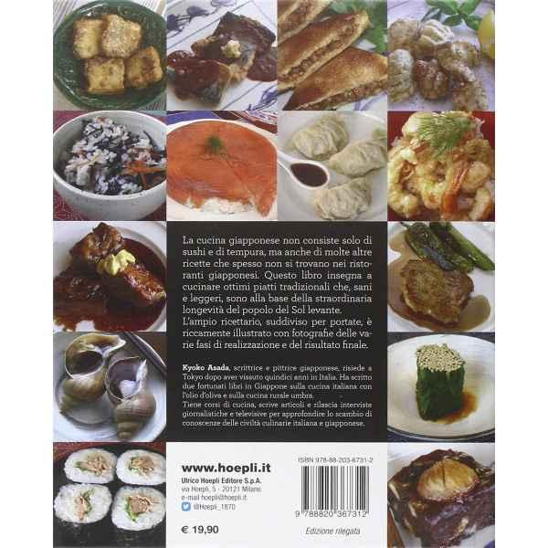 Il Giappone in cucina 2 Ricette facili da realizzare in Italia TuttoGiappone