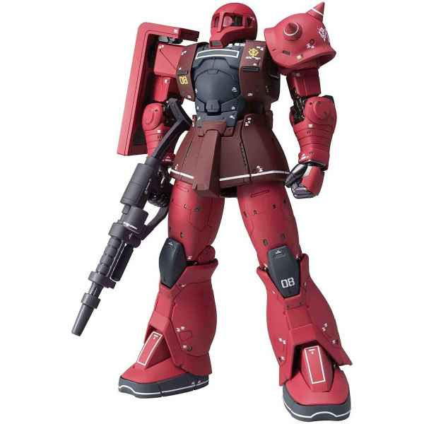 gundam fix figuration metal composite mobile suit gundam the 1 tuttogiappone