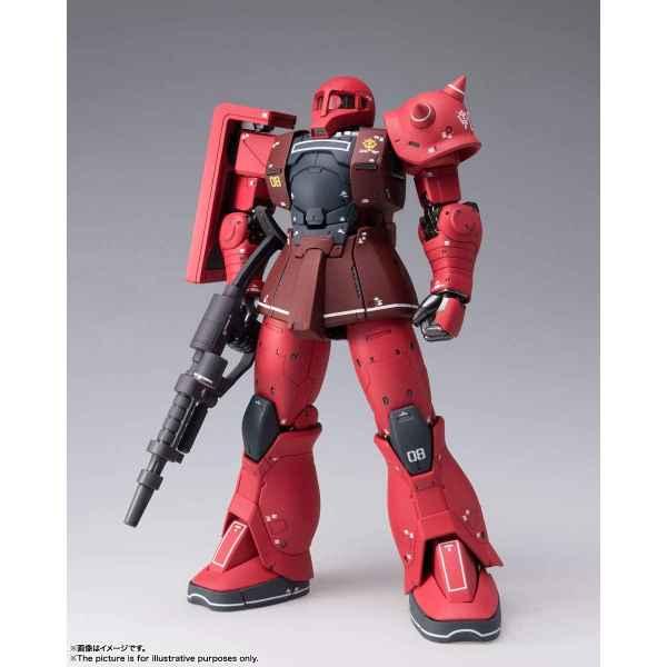 gundam fix figuration metal composite mobile suit gundam the 2 tuttogiappone