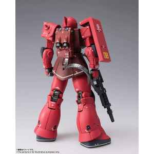 gundam fix figuration metal composite mobile suit gundam the 3 tuttogiappone