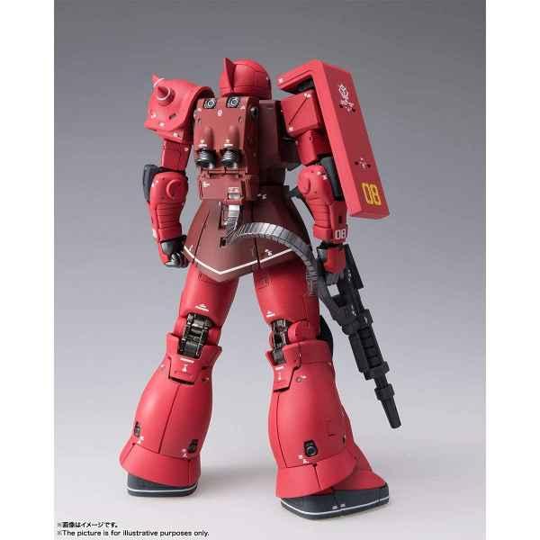 gundam fix figuration metal composite mobile suit gundam the 3 tuttogiappone