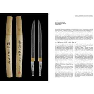 la spada giapponese dimora degli dei 5 tuttogiappone