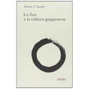 lo zen e la cultura giapponese 1 tuttogiappone
