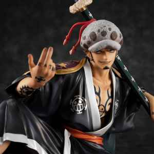trafalgar law portrait of pirates one piece warriors alliance 02 tuttogiappone