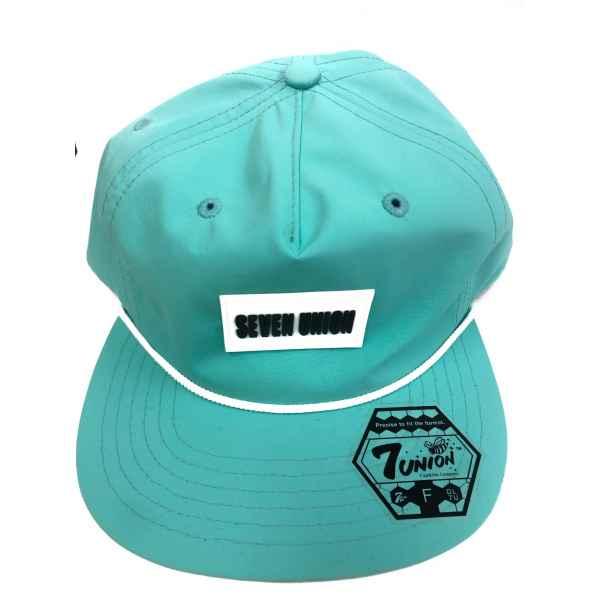 7union hat celeste rorisuinjapan 002