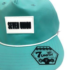 7union hat celeste rorisuinjapan 003