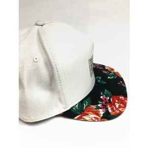 7union hat hawaii rorisuinjapan 002