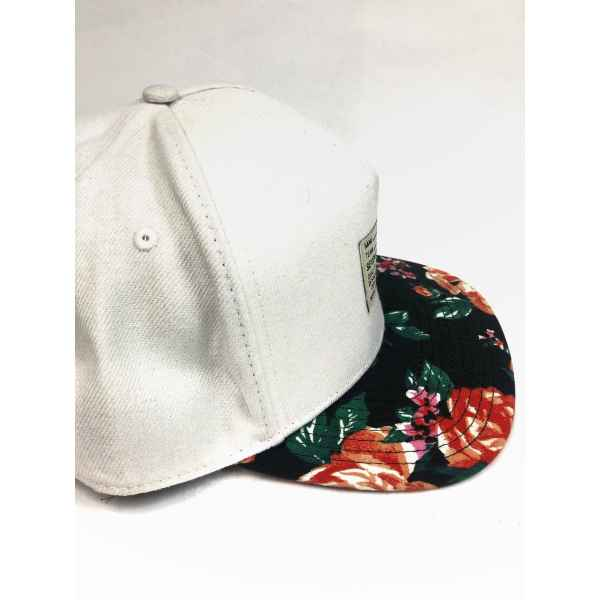 7union hat hawaii rorisuinjapan 002
