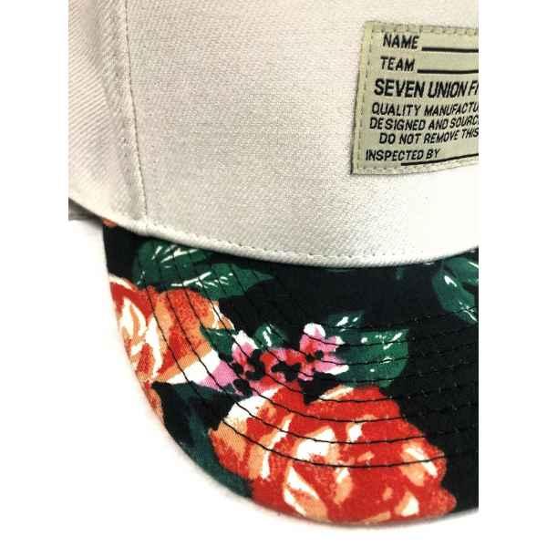7union hat hawaii rorisuinjapan 003