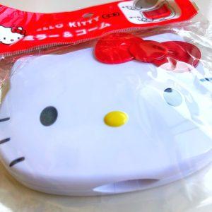 hello kitty mirror rorisu in japan 4