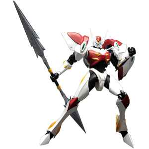 tekkaman blade action figure 1 tuttogiappone