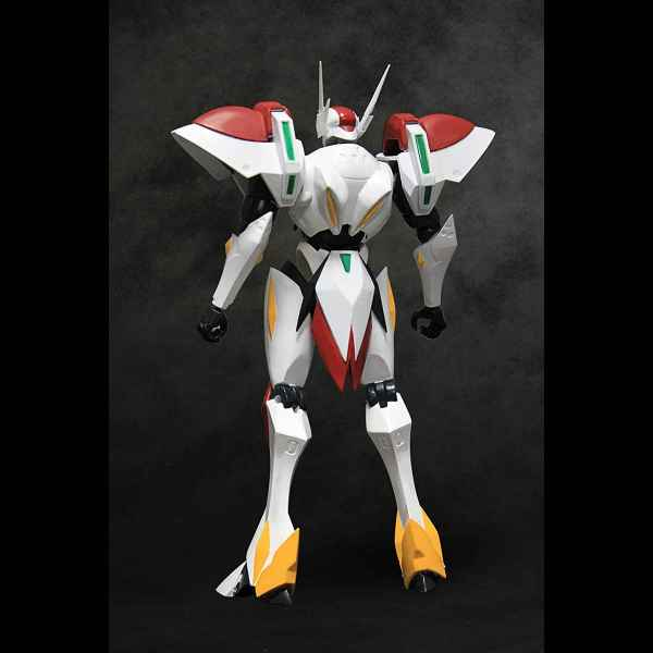 tekkaman blade action figure 9 tuttogiappone