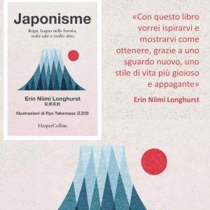 Japonisme Ikigai bagno nella foresta wabi sabi e molto altro tuttogiappone 3