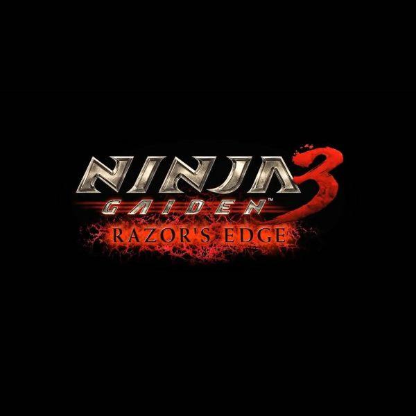 Ninja Gaiden 3 Razor s Edge wii u tuttogiappone screenshot 013