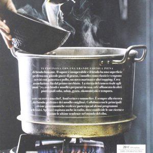 Ramen Noodles giapponesi e stuzzichini 2 TuttoGiappone jpg