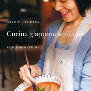 cucina giapponese di casa 001 TuttoGiappone