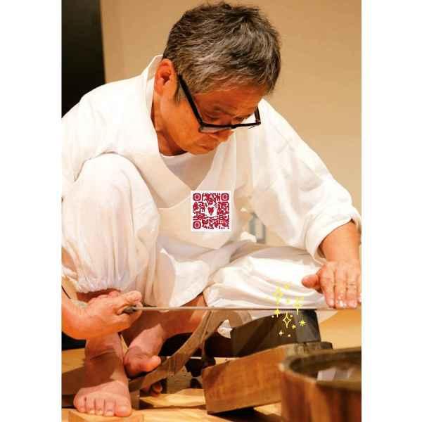 i love japan la pina viaggio emiliano pepe 20 posti pazzeschi 17 tuttogiappone