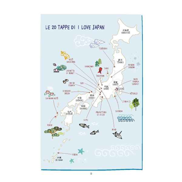 i love japan la pina viaggio emiliano pepe 20 posti pazzeschi 5 tuttogiappone