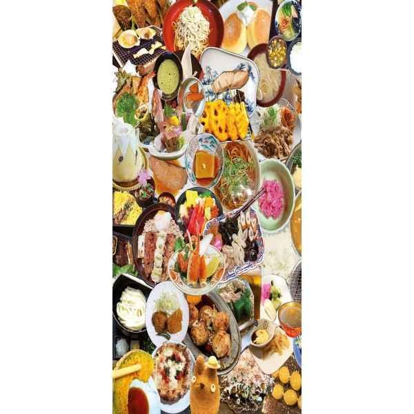 i love japan la pina viaggio emiliano pepe 20 posti pazzeschi 7 tuttogiappone