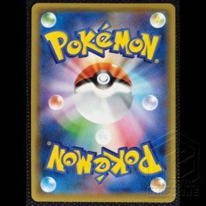 Charizard Pokemon Card promo 143 S P Grand Prix retro TuttoGiappone