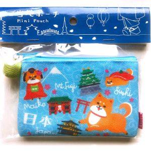 Mini pouch Japan min