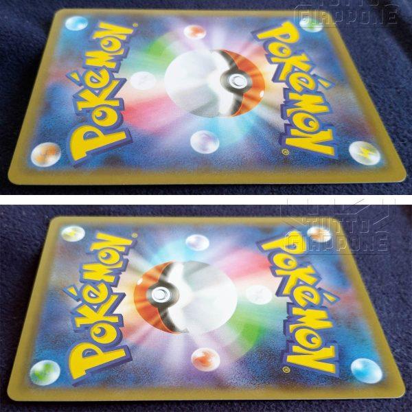 Pokemon Card Shiny Charizard V SSR 307 190 s4a 08 TuttoGiappone