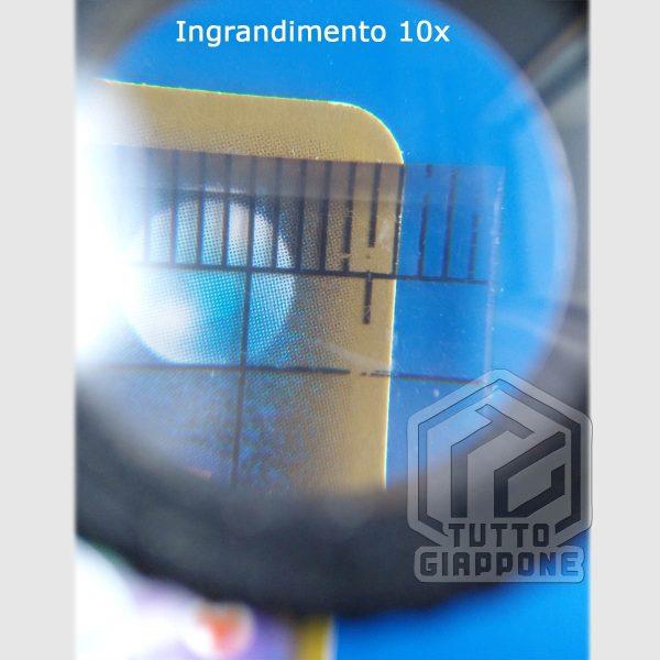 Pokemon Card Blue s Tactics sm12a C 193 173 SR 008 TuttoGiappone