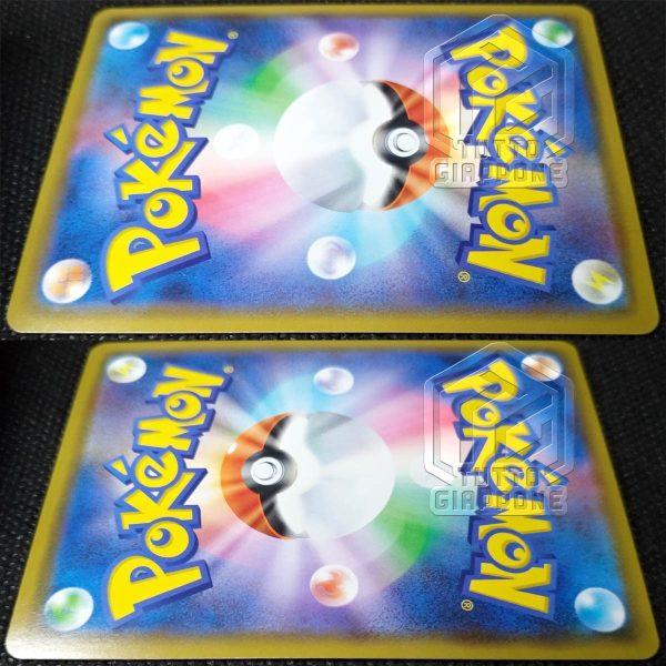 Pokemon Card Pikachu Kanazawa carta promo 144 S P 09 TuttoGiappone