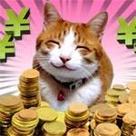 Risparmiare PayPal quando si compra in yen in Giappone thumb TuttoGiappone