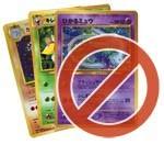 pokemon card TuttoGiappone