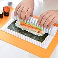 Nori alle alghe per Sushi cucina giapponese