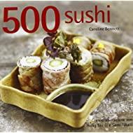 500 sushi