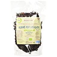 Probios Alghe per Insalata - 1 Pezzo