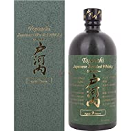 Togouchi Whisky - 700 ml